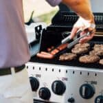 What are the best Outdoor Kitchen Grills?